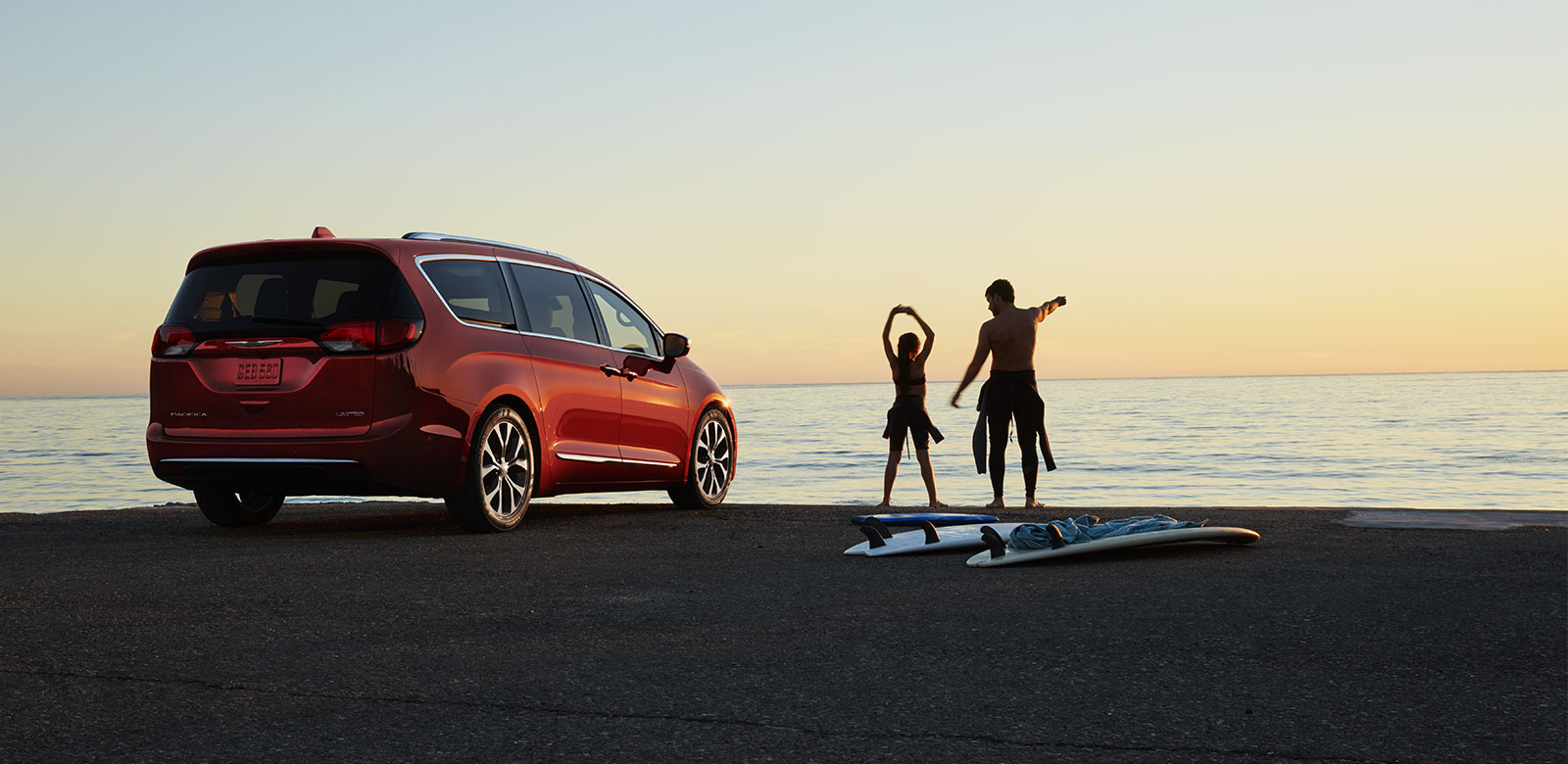 pacifica features exterior full 1