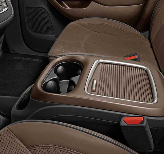pacifica features interior tile 2