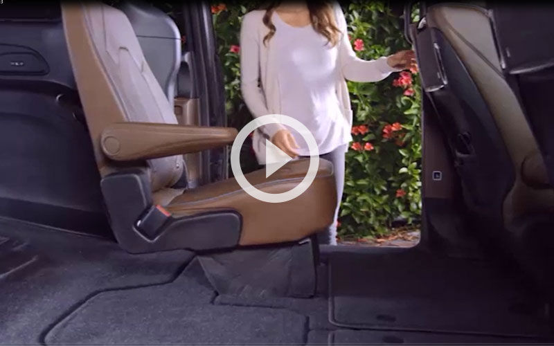 pacifica features interior tile 3