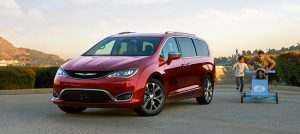 2017 chrysler pacifica flyout jpg image 300
